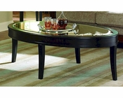 Cocktail Table Brooksby by Homelegance EL-3276-30