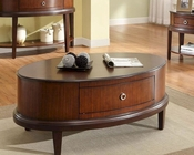 Cocktail Table Ocala by Homelegance EL-3469-30