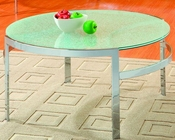 Cocktail Table Sangster by Homelegance EL-3303-01