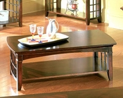 Cocktail Table ST-50311