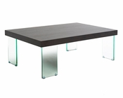 Coffee Table Cabrio by Euro Style EU-096-CT