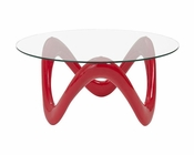 Coffee Table Chelsea by Euro Style EU-25851