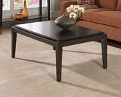 Coffee Table Daytona by Homelegance EL-1419-30