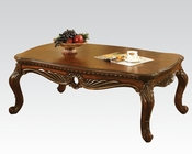 Coffee Table Dorothea by Acme Furniture AC80590