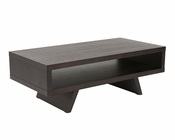 Coffee Table Monique by Euro Style EU-0964-CT