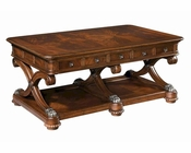 Coffee Table New Orleans by Hakman HE-11301