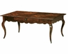 Coffee Table Rue de Bac by Hekman HE-87202