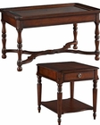 Coffee Table Set Georgetown Heights by Hekman HE-22407-SET