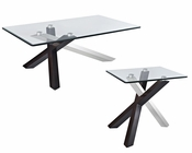 Coffee Table Set Verge by Magnussen MG-T2775SET