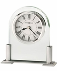 Contemporary Alarm Clock Brinell III by Howard Miller HM-645742
