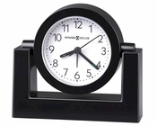 Contemporary Alarm Clock Keifer by Howard Miller HM-645735