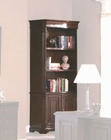 Contemporary Bookcase CO-800567