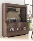 Contemporary China Cabinet 33D505