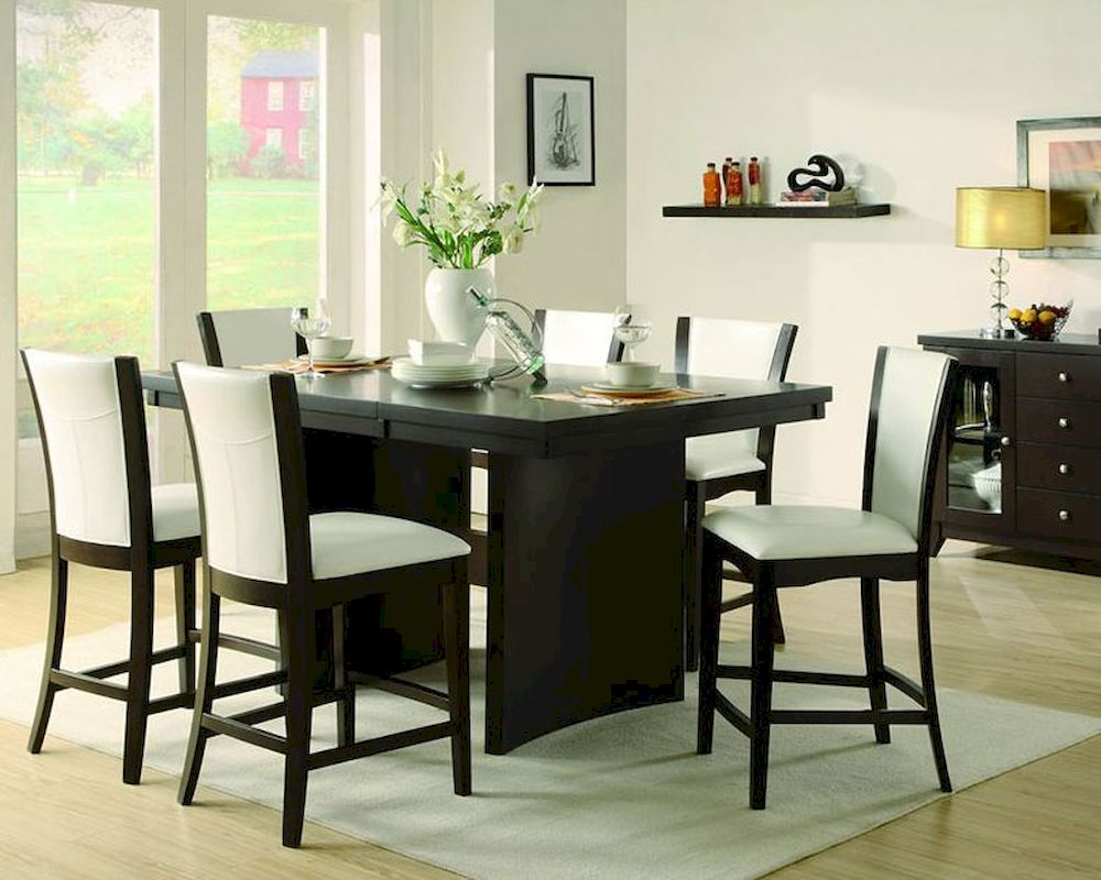 Bayside Furnishings Project Table The in Project Table From