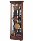 Howard Miller Curio Lynwood HM-680-345