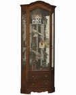 Contemporary Curio Phoebe by Howard Miller HM-680-525