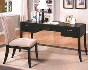 Contemporary Desk Set CO-800719