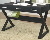 Contemporary Desk with Drawers CO800911