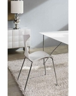 Modern Dining Chair 33B563