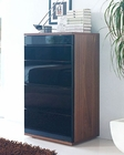 Contemporary Drawer Chest Made in Spain 33B187