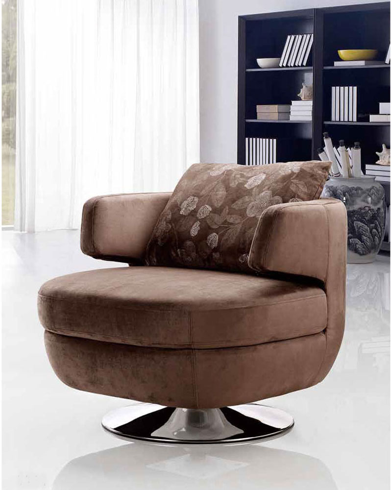 contemporary living room chair 33ss342