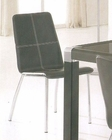Contemporary Metal Dining Chair OL-DC05