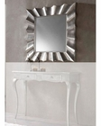 Contemporary Mirror 33C43