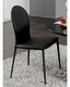 Contemporary Modern Dining Chair 44D167CH