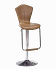 Contemporary Style Barstool 44BR30-01