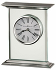 Contemporary Table Clock Clifton by Howard Miller HM-645641