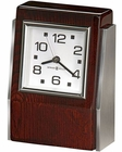 Contemporary Table Clock Haddington by Howard Miller HM-645694