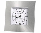 Contemporary Table Clock Kendal by Howard Miller HM-645749