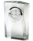 Contemporary Table Clock Quest by Howard Miller HM-645720