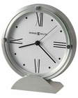 Contemporary Table Clock Simon II by Howard Miller HM-645671