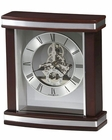 Contemporary Table Clock Templeton by Howard Miller HM-645673