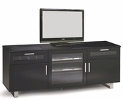 Contemporary TV Console CO700672