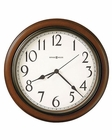 Contemporary Wall Clock Kalvin by Howard Miller HM-625418