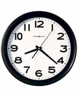 Contemporary Wall Clock Kenwick by Howard Miller HM-625485