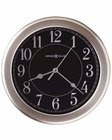 Contemporary Wall Clock Libra by Howard Miller HM-625530