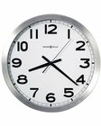Contemporary Wall Clock Spokane by Howard Miller HM-625450
