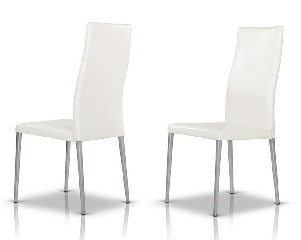 chair dining images chairs nz modern ideotropeorg white room