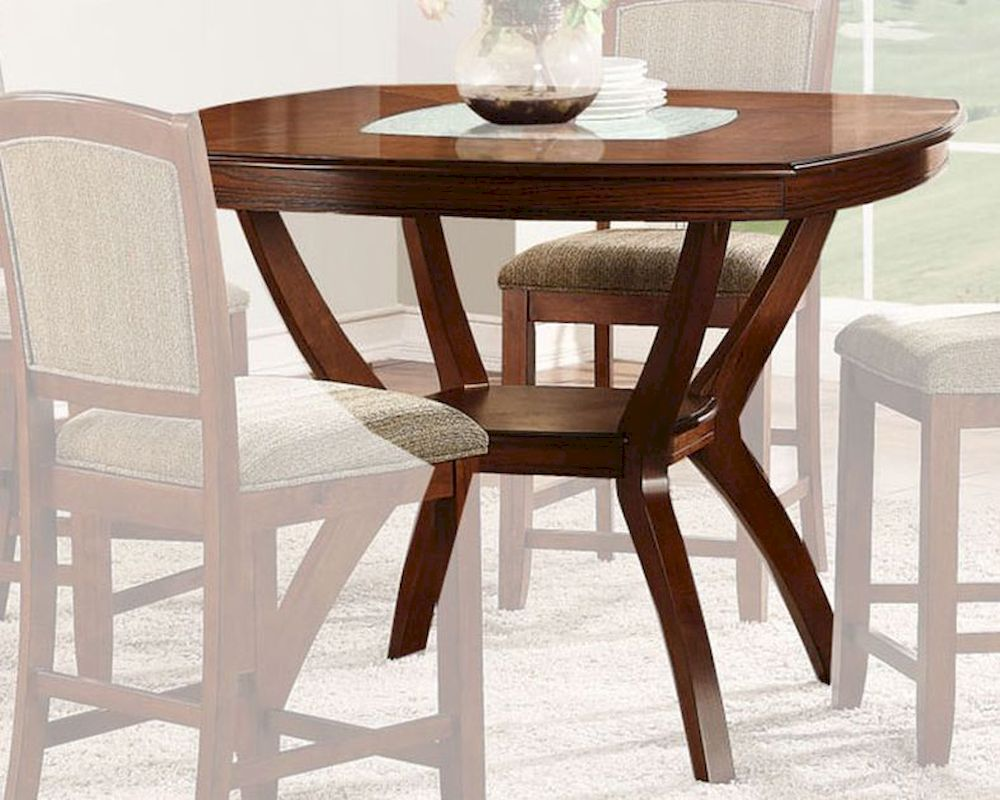 Table Height 36: Counter Height Table Kelley By Homelegance EL-2525-36