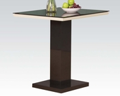 Counter Height Table Norwin by Acme Furniture AC71310