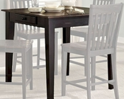 Counter Height Table Three Falls by Homelegance EL-5023-32