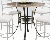 Counter Height Table Val by Acme Furniture AC70090
