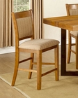 Counter High Bar Stool MCFAD118-BS (Set of 2)