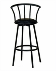 Counter Stool EL-1447