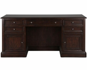 Credenza Lafayette by Magnussen MG-H2352-30