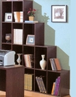 Cube Bookcase CO-800213