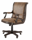 Desk Chair Broughton Hall by Magnussen MG-H2354-83